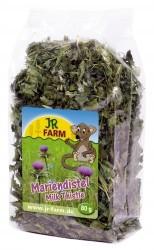 JR Farm Mariendistel 6 x 80 g