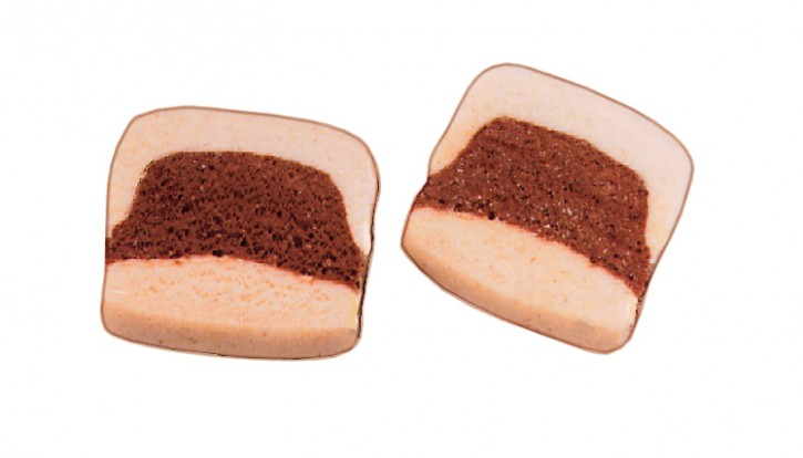 Allco Hundekuchen Choco - Cake 10 kg (SPARTIPP: unsere Staffelpreise)