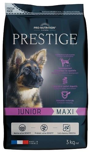 Flatazor Prestige Junior Maxi 3 kg oder 15 kg (SPARTIPP: unsere Staffelpreise)