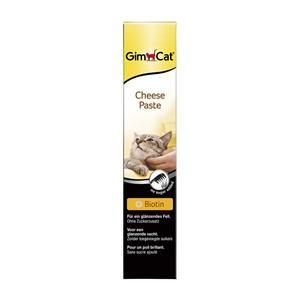 Gimpet Cat Käse Paste 100 g