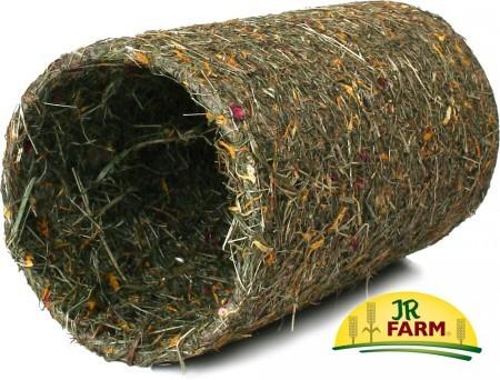 JR Farm Frühlings Rolle mittel 1 Stück