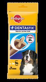 Pedigree Snack Dentastix
