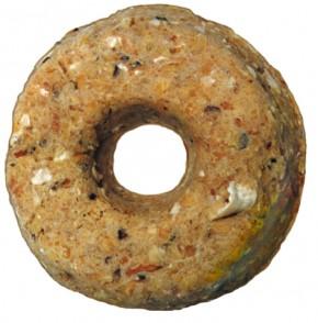 Monties Pferde Snack Maiskeimringe gebacken 10 kg