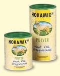 Grau Hokamix 30 Pulver 2,5 kg