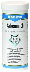 Canina Cat Katzenmilch 150 g, 450 g oder 2 kg