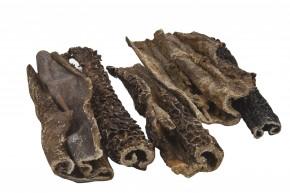 Classic Dog Snack Rinderpansen Natur 1 kg