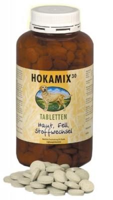 Grau Hokamix 30 Tabletten 200 Stück