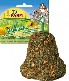 JR Farm Heuglocke Löwenzahn 5 x 125 g