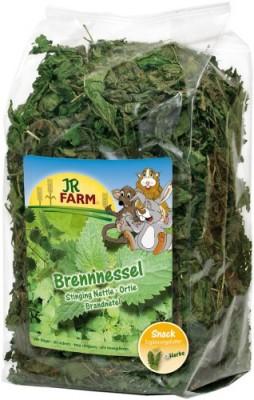 JR Farm Brennnessel 6 x 80 g