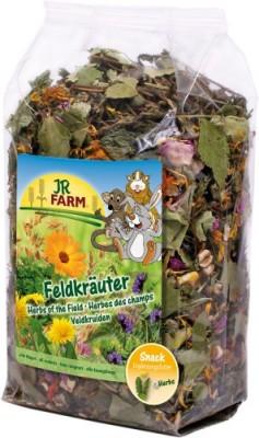 JR Farm Feldkräuter 6 x 200 g