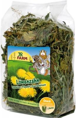 JR Farm Löwenzahn 6 x 100 g