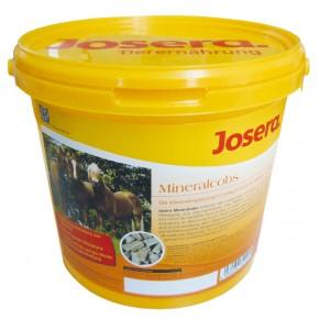 Josera Mineralcobs 3 kg (SPARTIPP: unsere Staffelpreise)