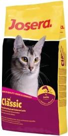 Josera Classic Cat 2 x 10 kg (Staffelpreis)
