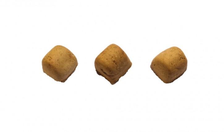 Allco Dog Hundekuchen Huhn & Gemüse Bits 10 kg (SPARTIPP: unsere Staffelpreise)
