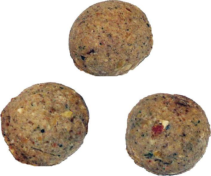 Allco Hundekuchen Lamm & Reis Drop 10 kg (SPARTIPP: unsere Staffelpreise)