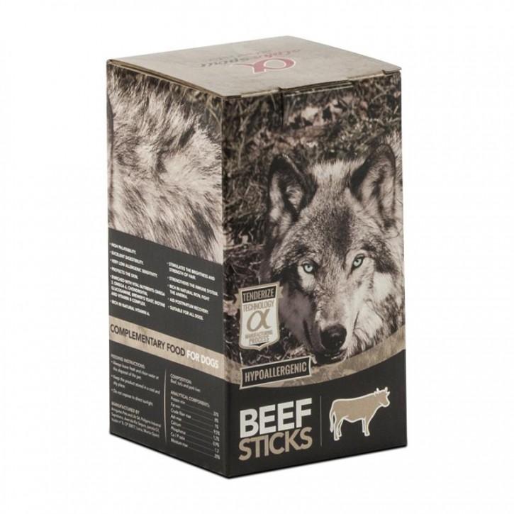 Alpha Spirit Stick Rind Individual 30er Box 300 g
