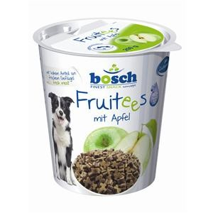 Bosch Dog Snack Fruitees Apfel 4 x 200 g
