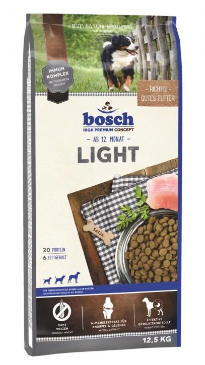 Bosch Light 2,5 kg