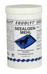 Canina Equolyt Seealgenmehl 750 g oder 4 kg
