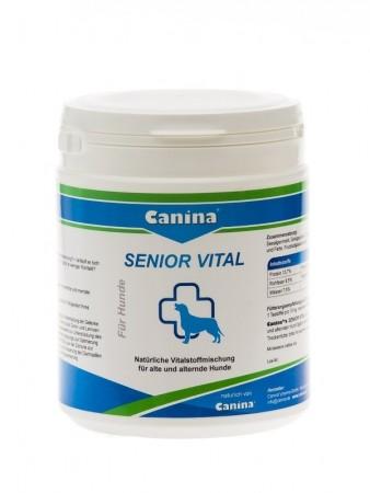 Canina Senior Vital 500 g