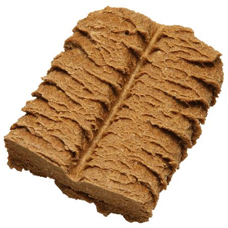 Bubeck Canis Knusper Kuchen 10 kg (SPARTIPP: unsere Staffelpreise)