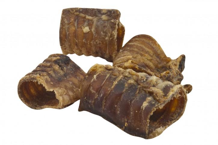 Classic Dog Snack Rinderluftröhren geschnitten 250 g