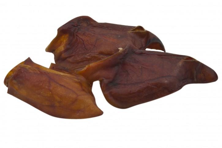 Classic Dog Snack Schweineohren 400 g