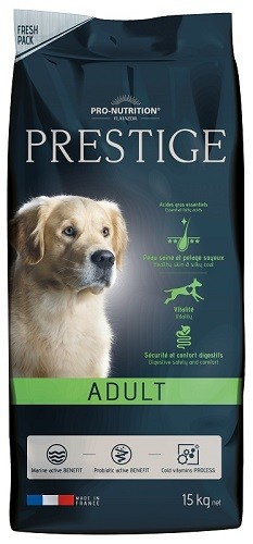 Flatazor Prestige Adult 2 x 15 kg (Staffelpreis)