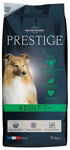 Flatazor Prestige Adult 7+, 15 kg