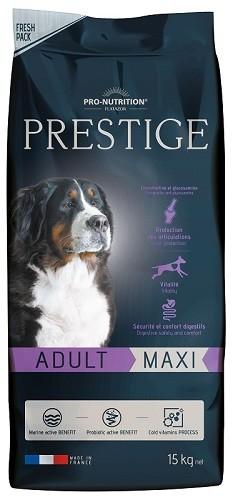Flatazor Prestige Adult Maxi 2 x 15 kg (Staffelpreis)