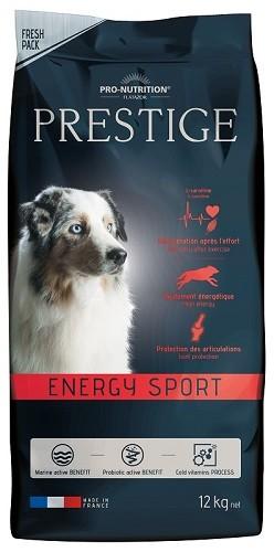 Flatazor Prestige Energy Sport 12 kg (SPARTIPP: unsere Staffelpreise)