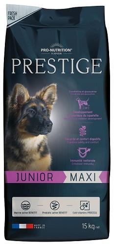 Flatazor Prestige Junior Maxi 2 x 15 kg (Staffelpreis)