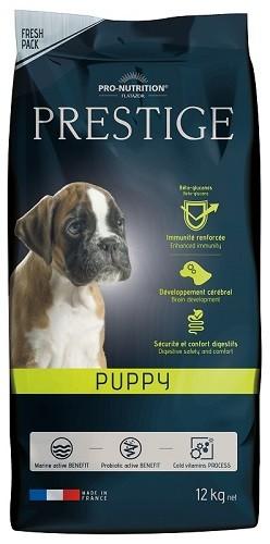 Flatazor Prestige Puppy 2 x 12 kg (Staffelpreis)