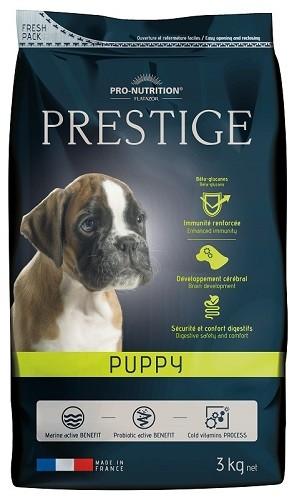 Flatazor Prestige Puppy 3 kg oder 12 kg (SPARTIPP: unsere Staffelpreise)