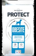 Flatazor Protect Obésité 2 x 12 kg (Staffelpreis)