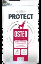 Flatazor Protect Ostéo 2 kg oder 12 kg (SPARTIPP: unsere Staffelpreise)