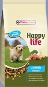 Happy Life Junior Chicken 10 kg (SPARTIPP: unsere Staffelpreise)