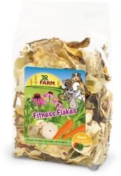 JR Farm Fitness Flakes 6 x 150 g