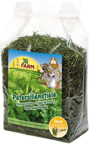 JR Farm Petersilienstiele 6 x 150 g