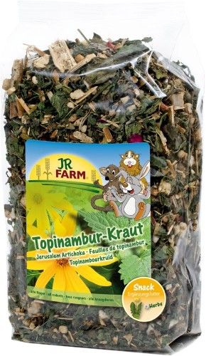 JR Farm Topinamburkraut 6 x 150 g