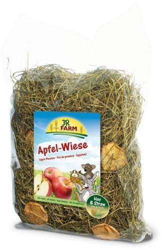 JR Farm Apfel Wiese 10 x 500 g