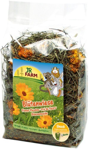 JR Farm Blütenwiese 6 x 100 g