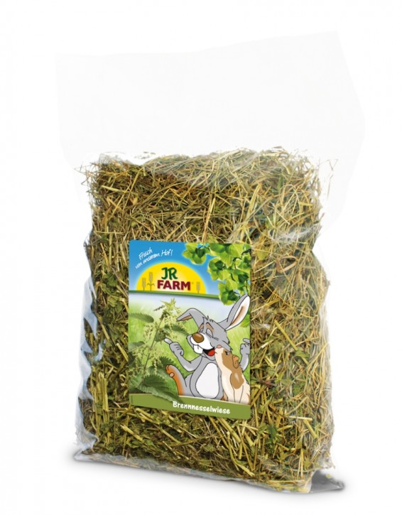 JR Farm Brennnesselwiese 10 x 500 g