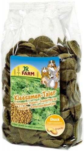 JR Farm Kleesamen Taler 8 x 200 g