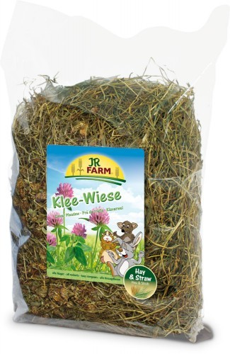 JR Farm Kleewiese 10 x 500 g