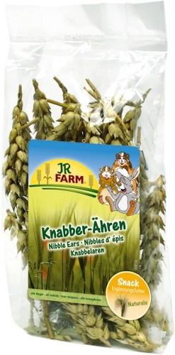 JR Farm Knabber Ähren 8 x 30 g