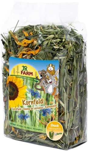 JR Farm Kornfeld 6 x 100 g