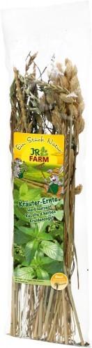 JR Farm Kräuter Ernte 10 x 80 g