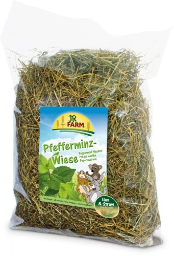 JR Farm Pfefferminzwiese 10 x 500 g