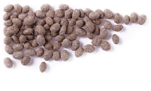 Mifuma Rassetaube Vollkraft Perle 25 kg